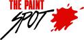 Paint SpotLogo